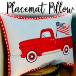 Pinterest Image - pillow project.2