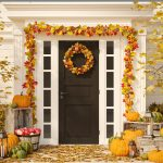 Website Image - Fall Home Membership Group Decorating Community Home Decor .2
