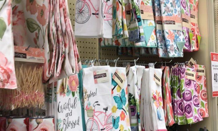 DIY-Easter-Spring-Shopping-Hobby-Lobby-Craft-Crafting-Home-Decor-Farmhouse