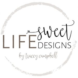 A Sweet Life Designs Invitations Invites Wedding Stationery